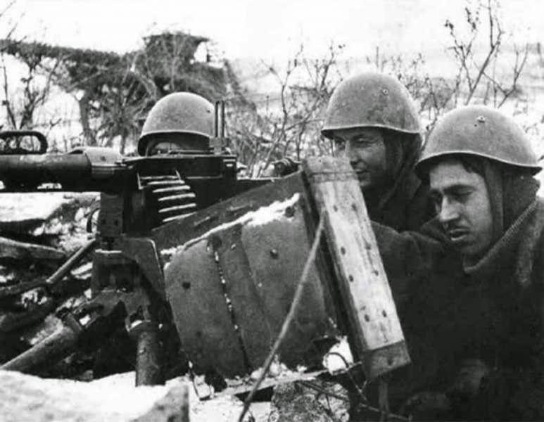 October-28-1940-photo-07