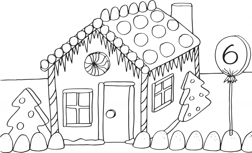 2014 07 01 archive besides Illustrative cartoon images capture the essence of depression 24 pics 1 gif additionally Sweet Gift Boxes Holiday Printable Patterns additionally Free Halloween Printable Pictures For moreover Download Holiday Coloring Pages 4 free Holiday Coloring Sheets. on christmas treat ideas html