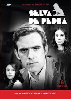 foto5997full Novela Selva de Pedra   Completa DVD R MPEG 2 Torrent