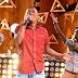 Com invasão do palco e muita dança, Nego do Borel se apresenta no Pocket MTV