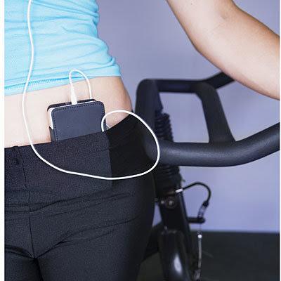 tập cardio giúp bạn giảm cân