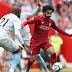 Mohamed Salah Tertekan Hadapi Premier League
