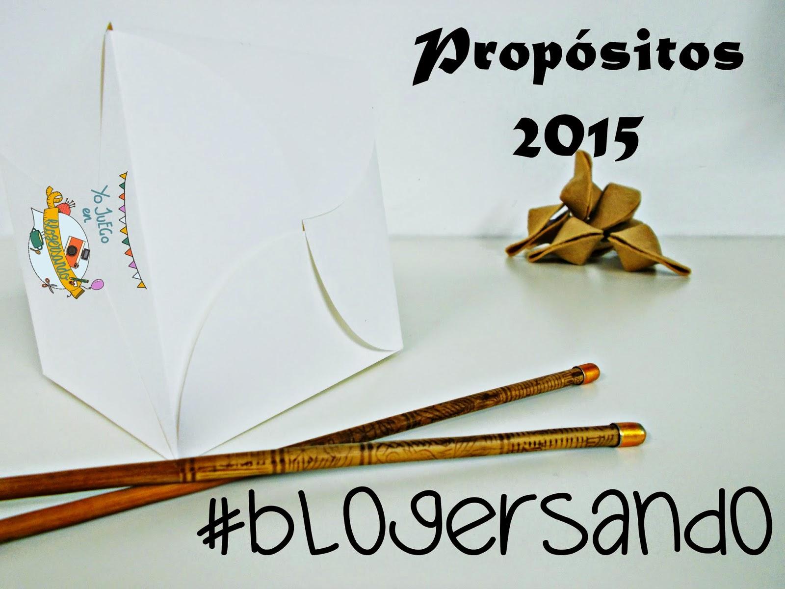 #BLOGERSANDO-diy-propósitos 2015-propósitos año nuevo-galletas de la fortuna-fieltro-papiroflexia-japonés-galletas de la suerte-deseos- (1)