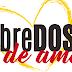 SOBREDOSIS DE AMOR