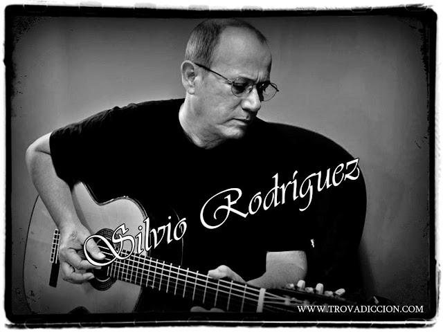 Silvio-Rodríguez-Debo-partirme-en-dos