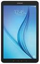 harga Samsung Galaxy Tab E 8.0 LTE terbaru
