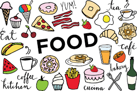 yemek food