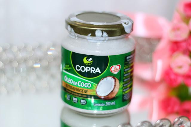 Óleo de coco não é saudável e nunca foi saudável