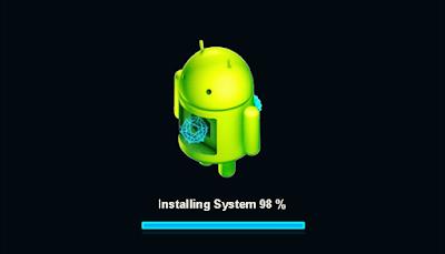 Cara Aman Upgrade Android Tanpa Kehilangan Data  Cara Aman Upgrade Android Tanpa Kehilangan Data