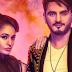 Kulwinder Billa Song Ni Aa Gaya Yaaran Da Mainu Phone Free Download