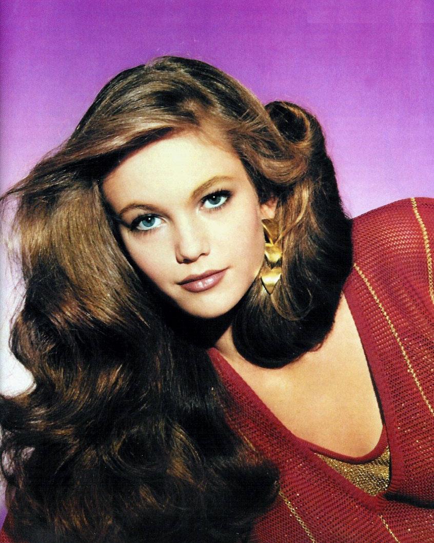 Young Celebrity Photo ... Catherine Zeta Jones Movie