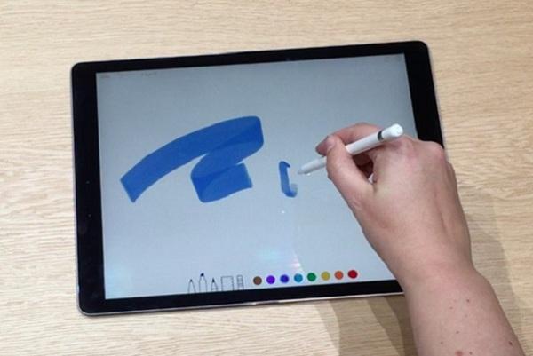Man-hinh-thay-moi-cau-iPad