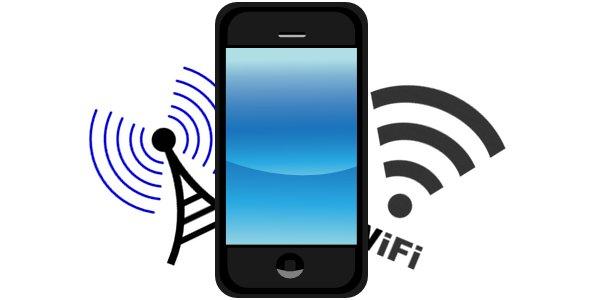 Fungsi Lain WiFi Pada Smartphone yang Jarang Diketahui Orang Lain