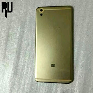 Xiaomi-redmi-note-4-Price-specifications-launch-date