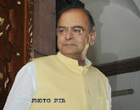 Jaitley launches Financial Inclusion initiative named 'Vittshala'