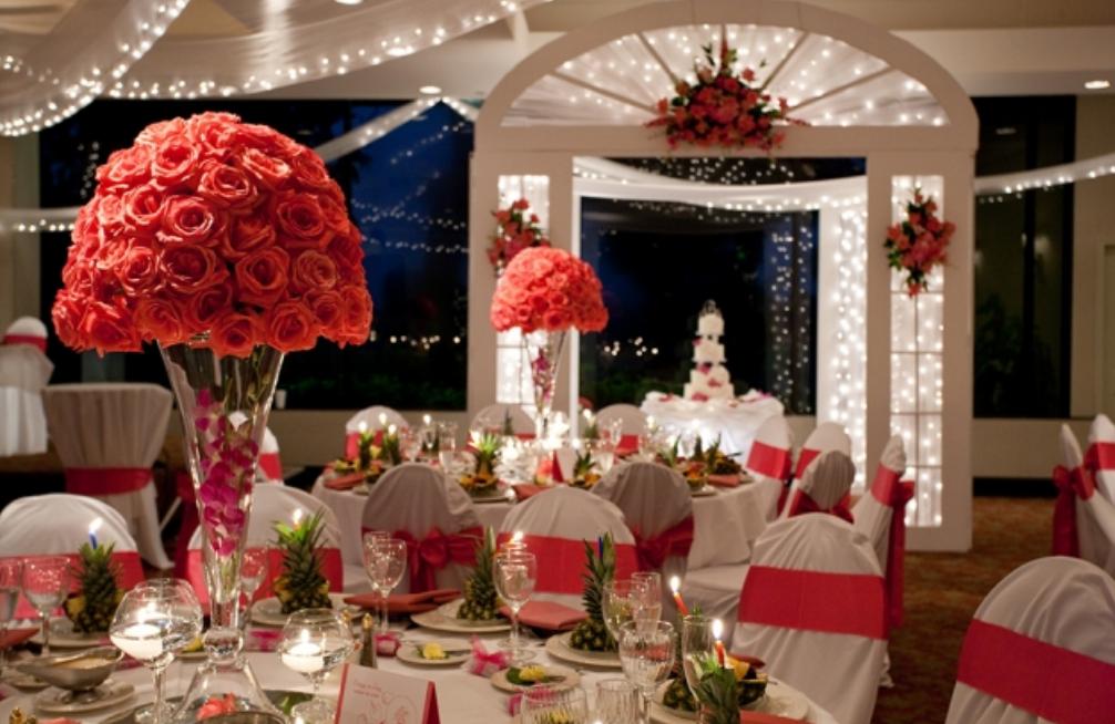 Jacaranda Country Club Wedding Prices Wedding Venue
