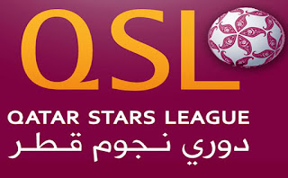 Qatar Stars League Qatar Stars League Qatar Stars League Qatar Stars League Qatar Stars League Qatar Stars League Qatar Stars League Qatar Stars League Qatar Stars League Qatar Stars League Qatar Stars League Qatar Stars League Qatar Stars League Qatar Stars League Qatar Stars League Qatar Stars League Qatar Stars League Qatar Stars League Qatar Stars League Qatar Stars League Qatar Stars League Qatar Stars League Qatar Stars League Qatar Stars League Qatar Stars League Qatar Stars League Qatar Stars League Qatar Stars League Qatar Stars League Qatar Stars League