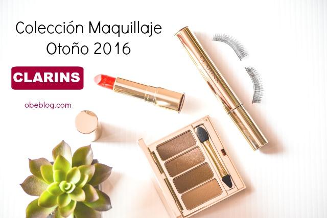 Colección_Maquillaje_Otoño_2016_CLARINS_BLOG_BELLEZA_OBEBLOG