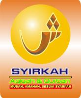 Syirkah Dalam Fiqh Muamalah