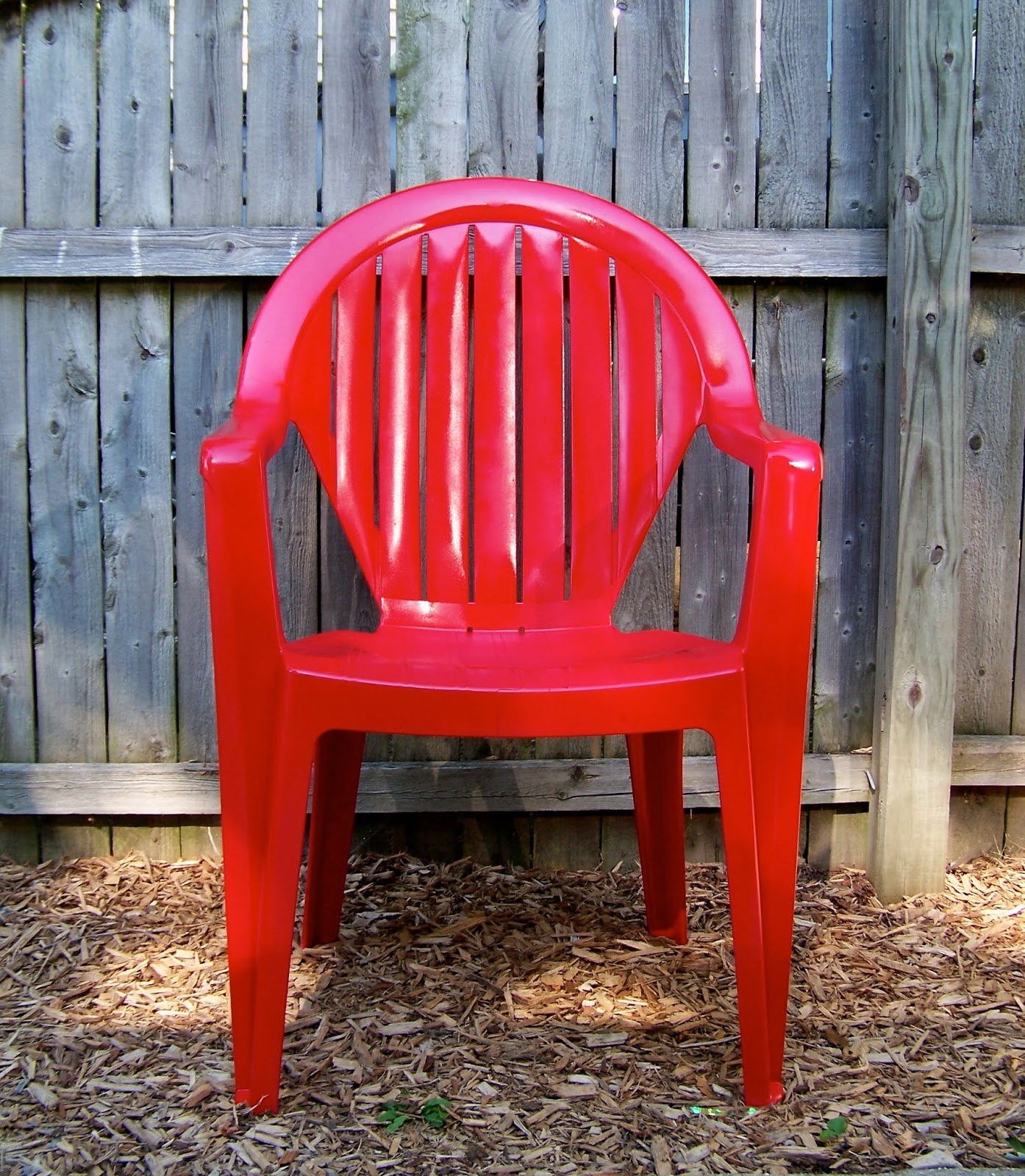 How To Paint Plastic Chairs Best Nursery Australia Diy Painting Three Sisters And Us