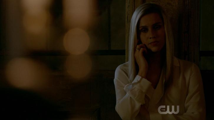 when is the originals coming back on 2017