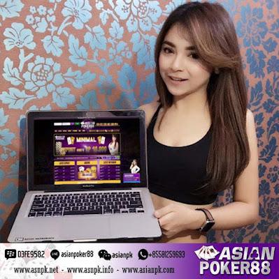 agen poker, poker online, judi poker, bandar poker, poker, situs poker, agen poker online, agen judi poker, bandar poker online, agen poker indonesia, agen poker uang asli
