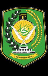 profil pondok pesantren Rasyidiah Khalidiyah [Rakha] Amuntai Kalimantan Selatan