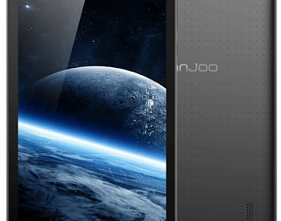 Innjoo F5 Price and Specification