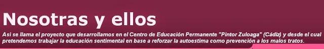 https://proyectonosotrasyellos.blogspot.com.es/2018/03/8-de-marzo-huelga-feminista.html