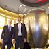 Pernyataan Resmi Pertama AC Milan soal Leonardo Bonucci