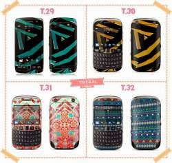 garskin Tribal 3