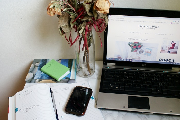 lavoro tempo libero guida lifestyle conciliare