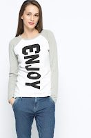 bluza-de-firma-din-oferta-answear-15