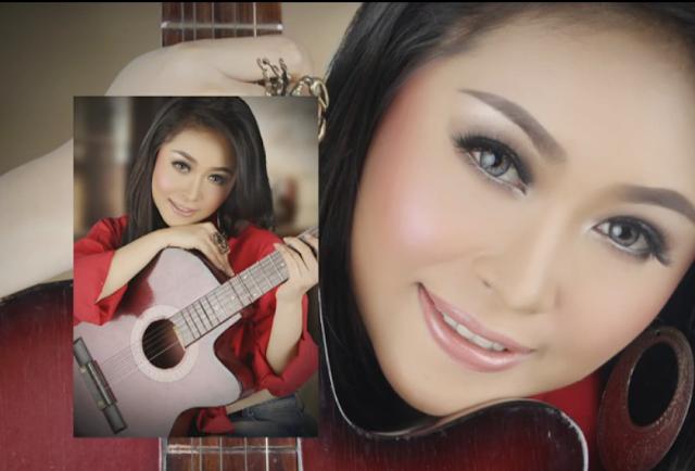 Lagu Dangdut Mantan Maafin Aku Yang Dulu - IKIF Kawazhima