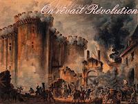 https://parthenia27.blogspot.fr/2013/09/challenge-revait-revolution-organise_27.html