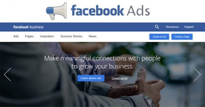 Facebook Ads Campaign – Ad Account On Facebook | How Do I Create a Facebook Ads Campaign