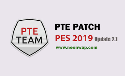 pte-patch-pes-2019