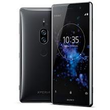 Spesifikasi Dan Harga Sony Xperia XZ3 Terbaru