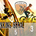 Circuito SOUL de MTB - Ranking Geral
