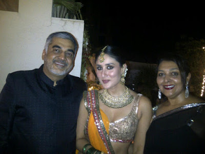 Kareena_Kapoor_Saif_Wedding_sangeet1