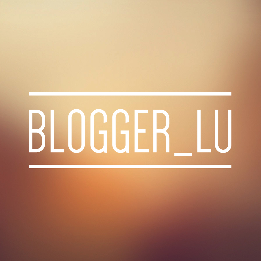 Bloggers of Luxembourg