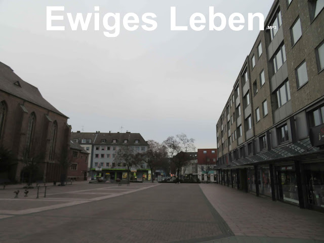 https://www.tagesschau.de