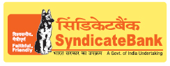 Syndicate Bank Specialist Officers Recruitment 2019