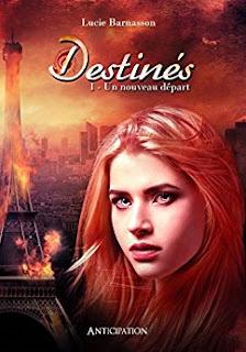 http://lesreinesdelanuit.blogspot.be/2016/11/destines-t1-un-nouveau-depart-de-lucie.html