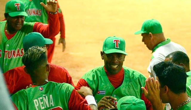 De igual forma, Civil reveló que lanzador del primer día, frente a República Dominicana, será el derecho granmense Lázaro Blanco