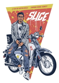 Slice Movie