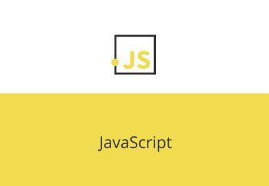 Know Your Dialog Window in Javascript Programming