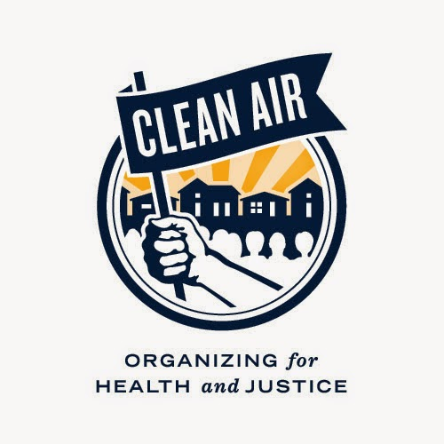 re energize buffalo job opportunity clean air coalition. Black Bedroom Furniture Sets. Home Design Ideas