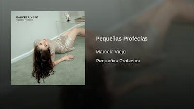 Marcela Viejo, Pequeñas Profecías