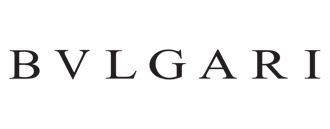 Bvlgari Perfumes and Colognes List | FM Products